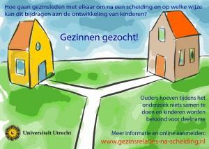 poster2_Posterklein